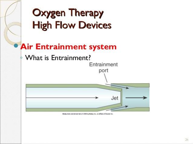 Parker SciLog SciFlex TFF Automated Tangential Flow ...