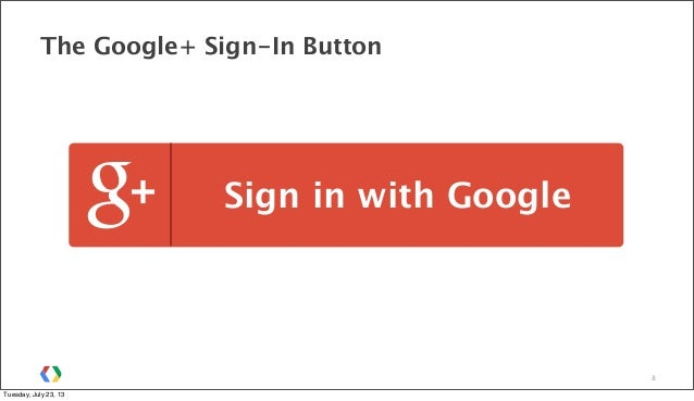 how to stay sign in google