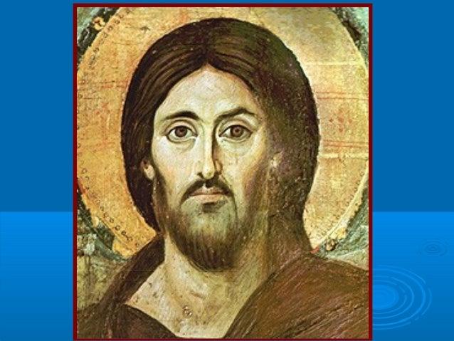 Dal grecoDal greco τάτά βιβλ αἱβιβλ αἱ che significache significa I LIBRII LIBRIÈ l'insieme dei testi ritenutiÈ l'insieme ...