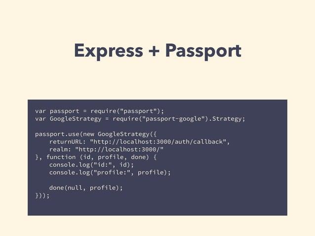 もし session が無いと  毎回リクエスト毎 (ページが変わる度) に、  ・ログイン情報 (ID, Password)  ・入力途中のデータ  をサーバに送信しなければならない。