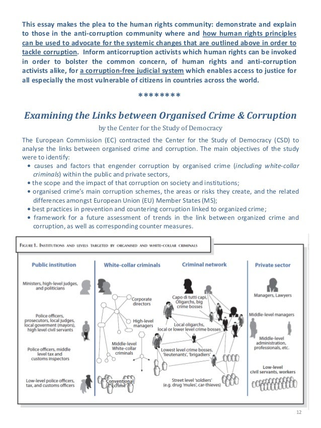 ielts essay on cyber crime Examiner@ieltsanswerscom sign in please planning your ielts essay different types of to address cyber-crime rigorous government regulations on a global.