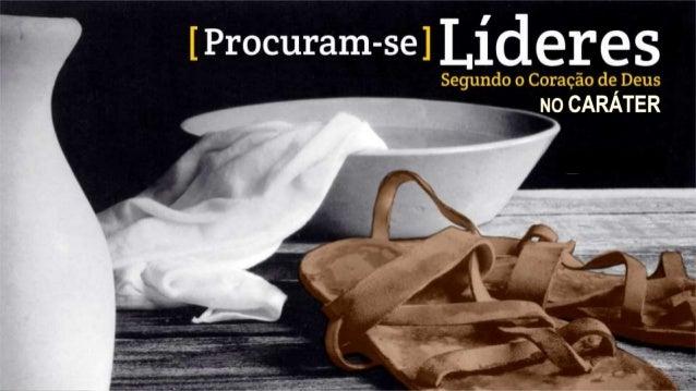 CRISE DE LIDERANÇA NA SOCIEDADE 1 IDENTIDADE MASCULINA ENFRAQUECIDA 2 IDENTIDADE FEMININA EM ALTA 3 GERAÇÃO Y & Z COM BAIX...
