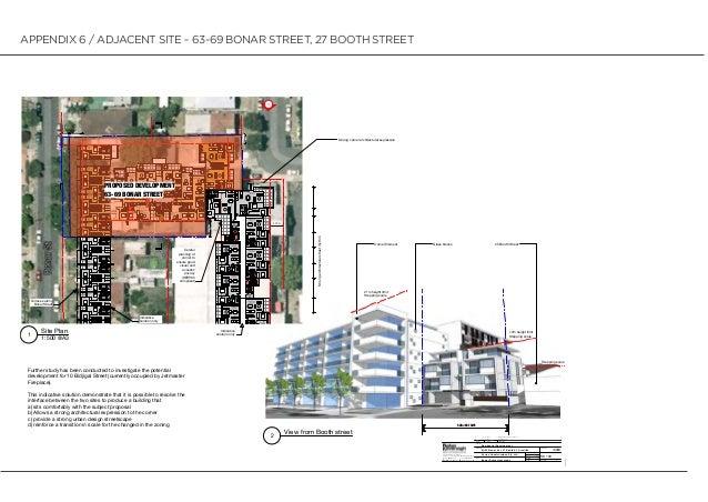 Planning Proposal Appendix 1 Urban Context Report