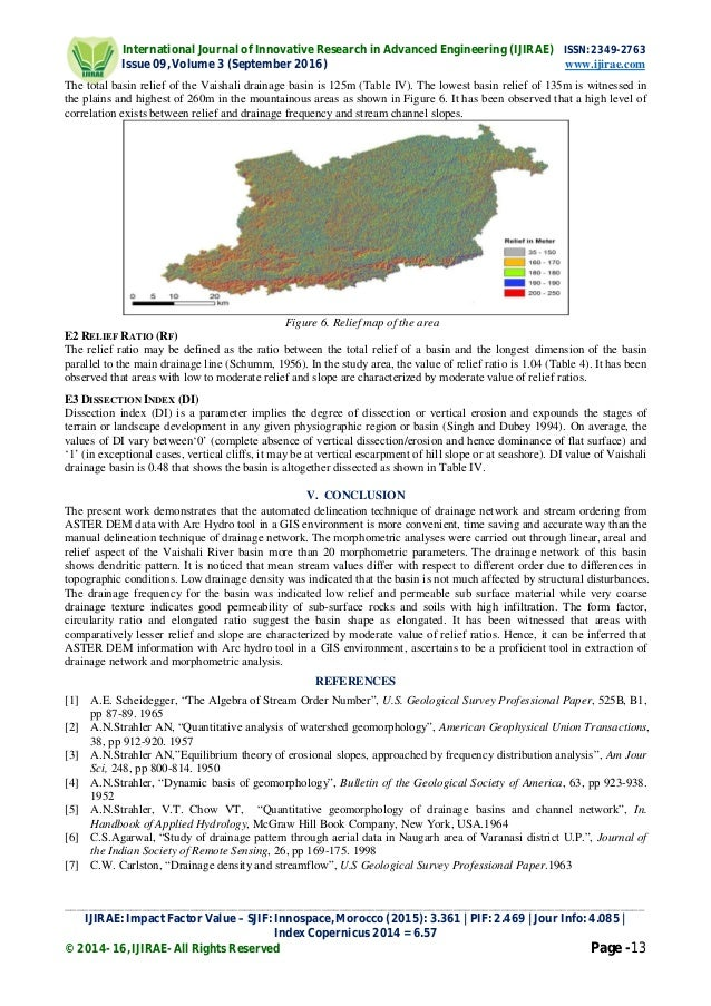 pasay river environmental analysis Three methods of tracing environmental pollution sources in water are presented:  1 elemental tracers 2 analysis of concentration changes 3 factor analysis.