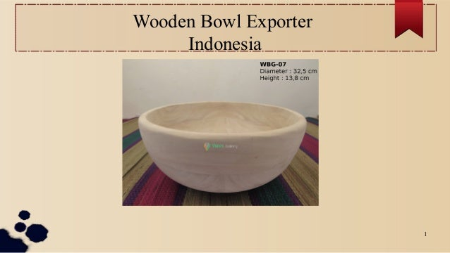 Call 62 274 451 964 Wholesale Unfinished Wooden Bowls Wooden Bowl