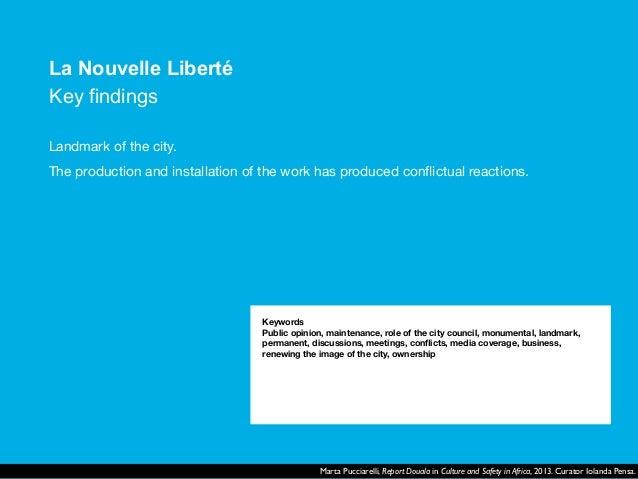 Pro Helvetia, website, still 2008.