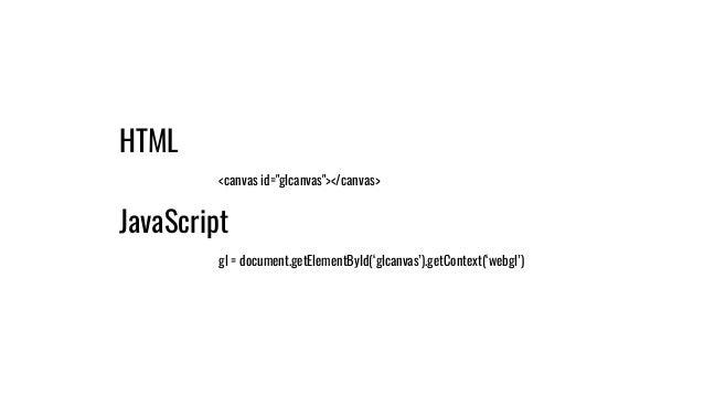 Шейдеры: полный доступ ко всем OpenGL-шейдерам (GLSL)