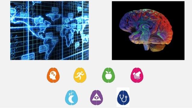 Alvaro Fernandez SharpBrains CEO & Editor-In-Chief May 8th, 2019 Navigating the Brain/ Mind Innovation Landscape