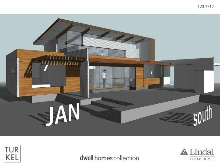 Turkel Design Portfolio on linda l cedar homes, dwell prefab homes, turkel prefab homes,
