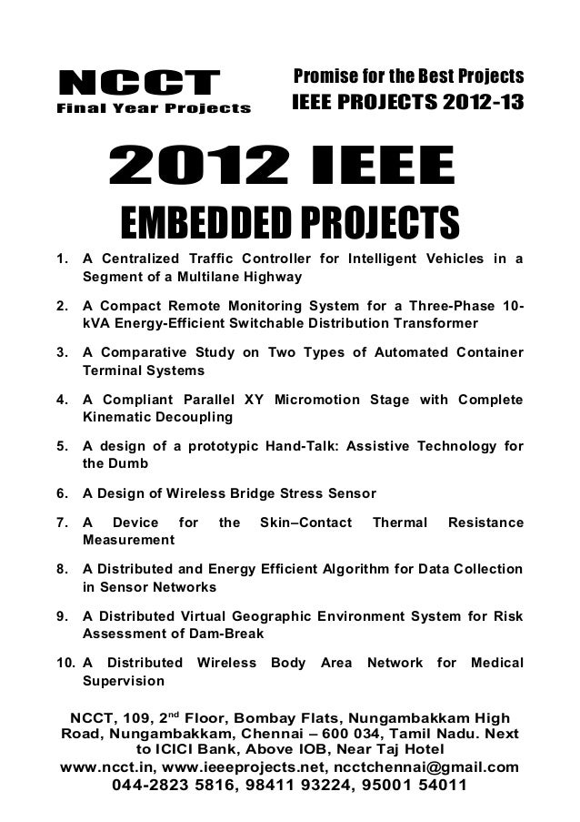 ieee research papers on web services Ieee research papers on web services certified professional essay writers & resume experts creating amazing resumes that help clients across the globe win more.