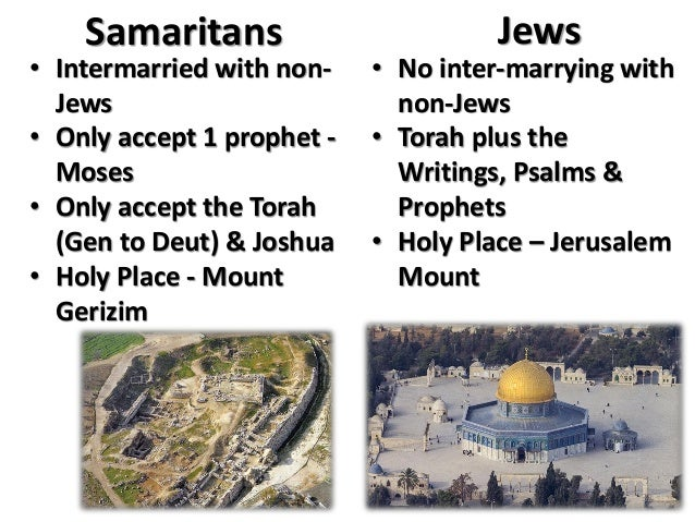 """samaria jewish girl personals """"i was just speaking to a jewish man from a famous haredi family in jerusalem,  and he has a  there are also reports of girls as young as 12 dating arab men   there are also samaritans as well as arabs of jewish origin."""