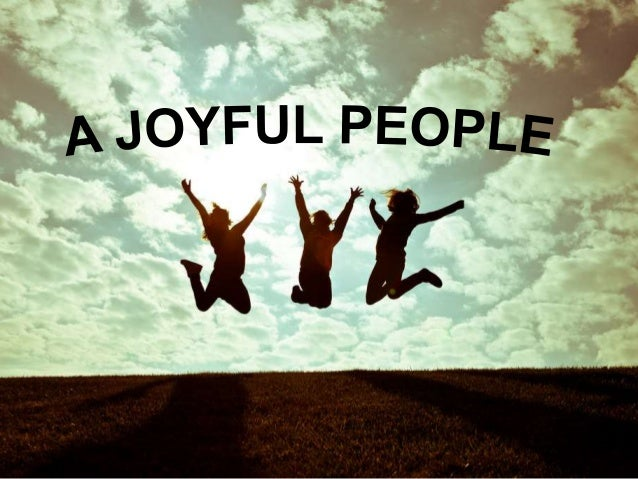 Image result for joyful people