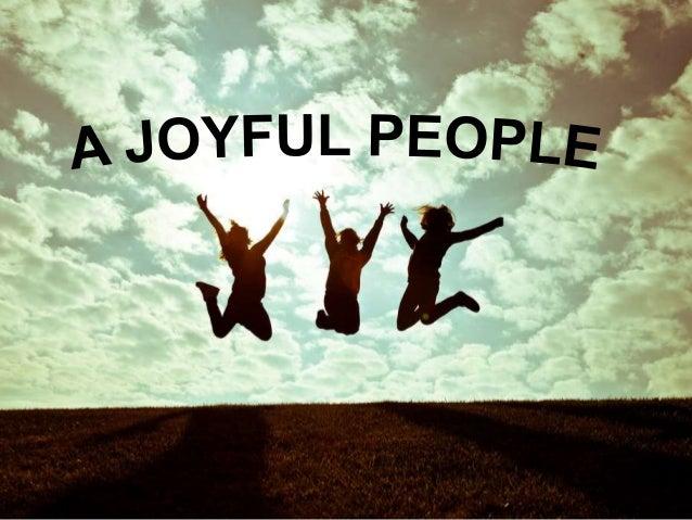 Image result for joyful people