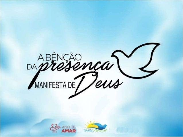 """""""Chegando o dia de Pentecoste, estavam todos reunidos num só lugar. De repente veio do céu um som, como de um vento muito ..."""