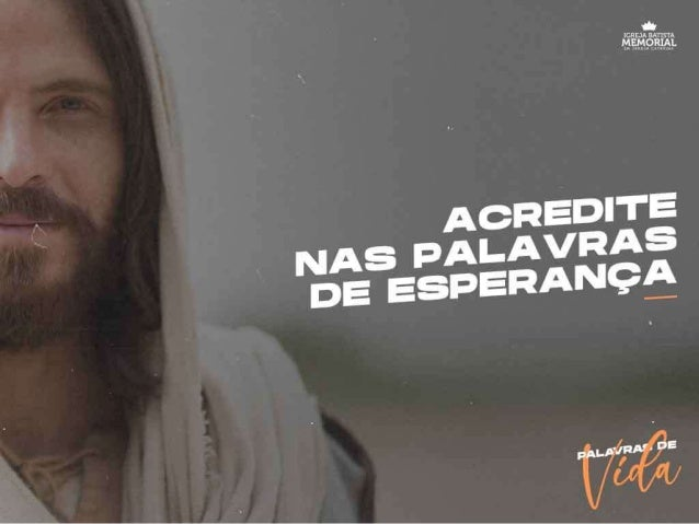 """""""Eu lhe garanto: Hoje você estará comigo no paraíso."""" (Lucas 23.43)"""