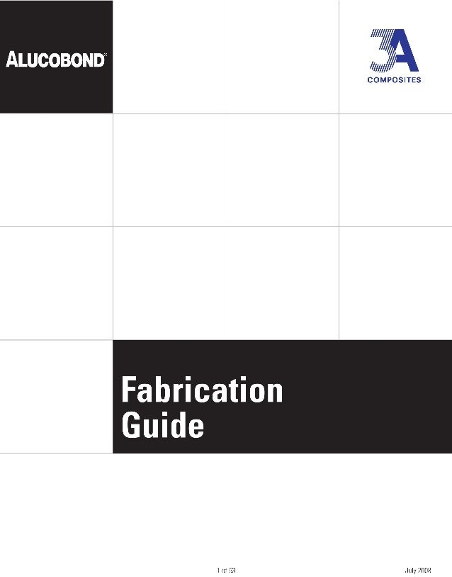 10-Working details-cladding-alucobond fabrication guide-by Prof Dr  E…