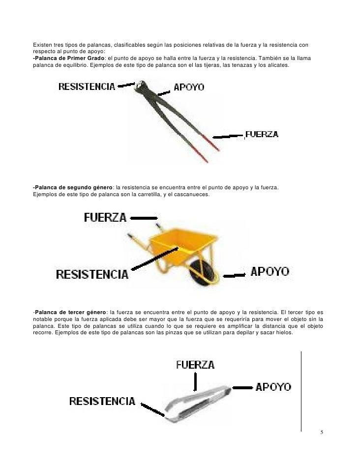 02 anatomia del movimiento
