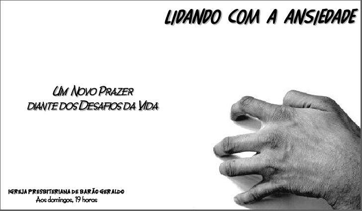 IGREJA PRESBITERIANA DE BARÃO GERALDO