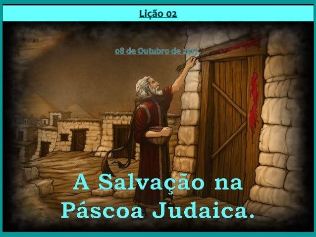 """""""[...] Eu sou o Senhor, e vos tirarei de debaixo das cargas dos egípcios, vos livrarei da sua servidão e vos resgatarei co..."""