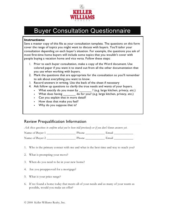 buyer-consultation-questionnaire-1-728.jpg?cb=1405680977