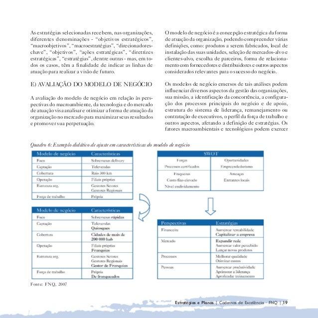 book Optimization Theory and