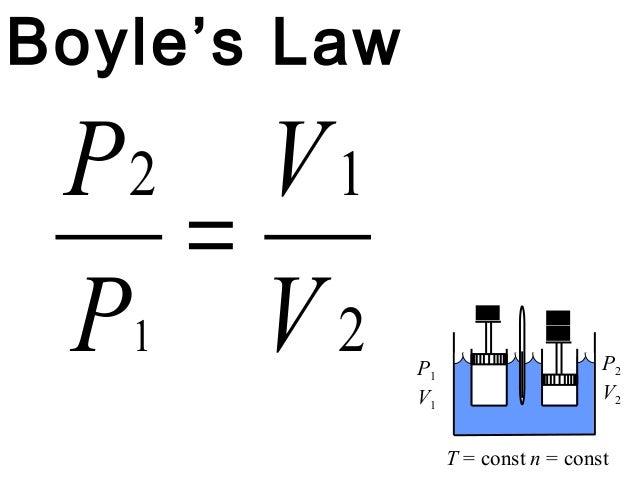 02 chapter 11 thermodynamics