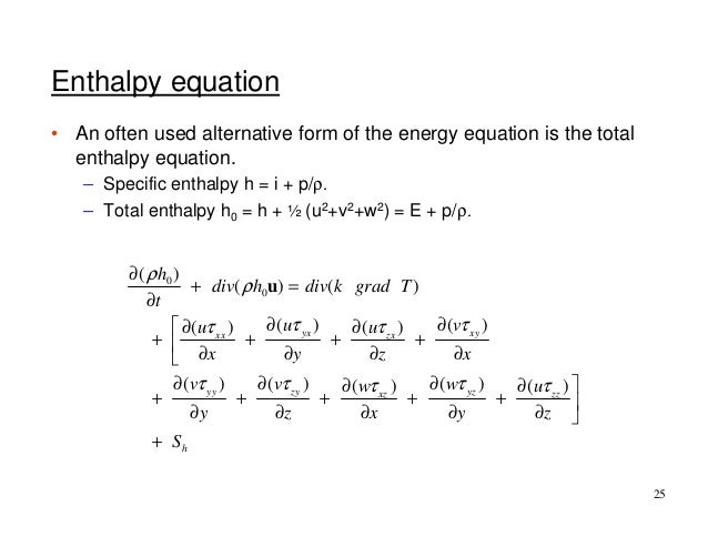 02 conservation equations