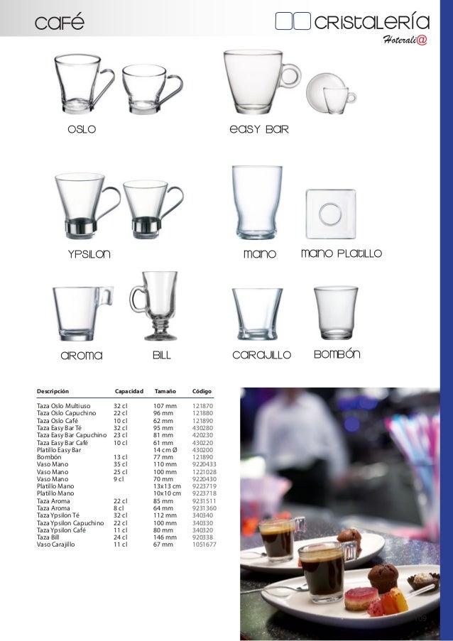 Catalogo cristaler a for Definicion de mobiliario