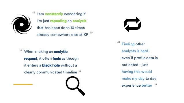 How Kaiser Permanente uses Jira Software for Analytic Data