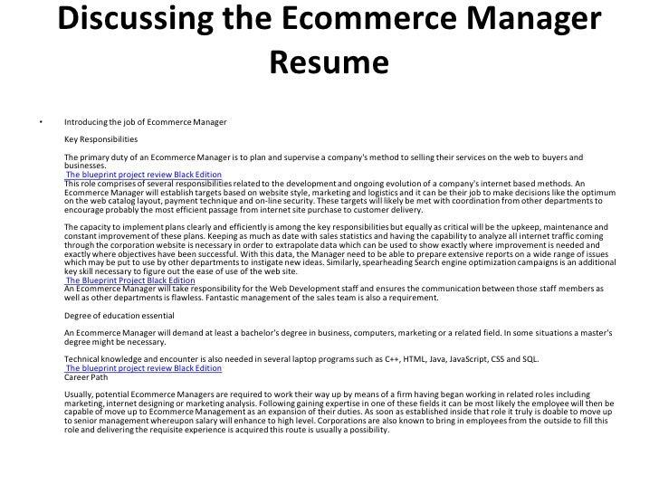 ecommerce resumes kleo beachfix co