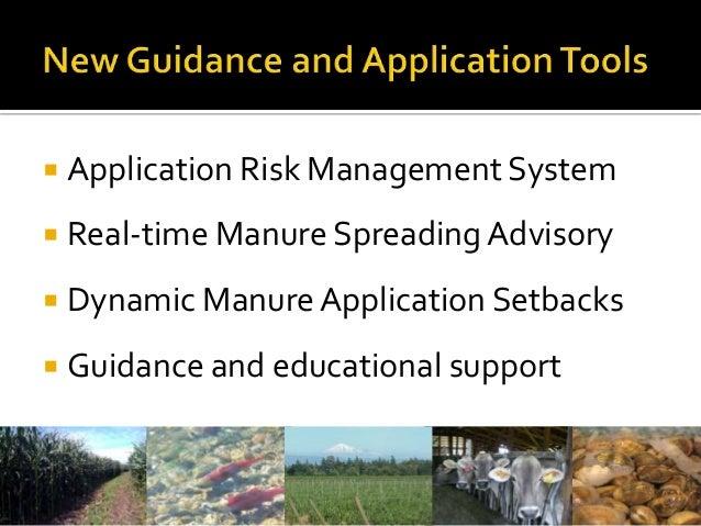 Risk Management Framework Information and Resources