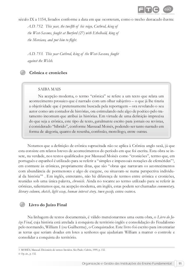 Literatura anglofona 11 fandeluxe Image collections