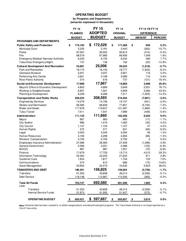 capital budgeting executive summary Budget justification fiscal year 2017 | executive summary us international trade commission 5 tariff and trade information services will benefit from new technology and improved business processes.
