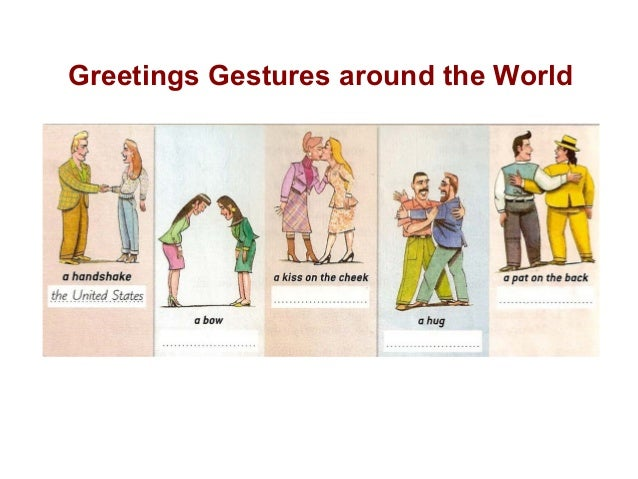 02 greetings good greetings gestures around the world other greeting gestures a wave thumbs up thumbs down m4hsunfo