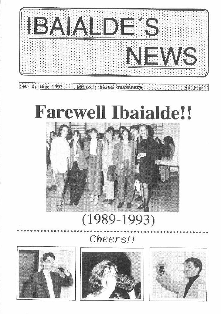 Ibaialde News 02