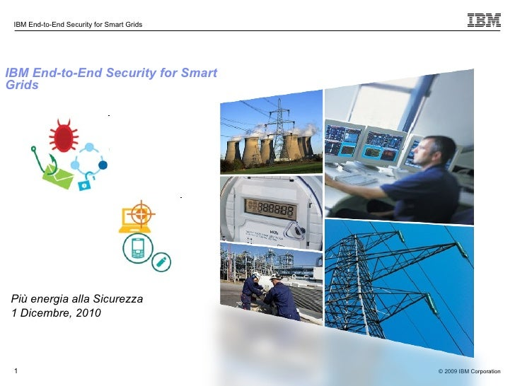 02 ibm security for smart grids