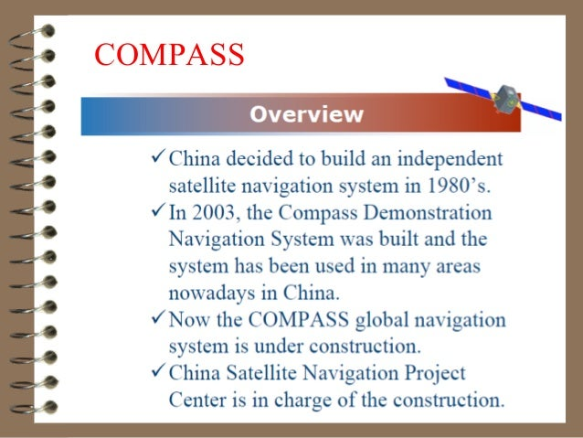 Introduction-of-GNSS-2