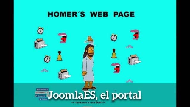 1 web para todos los eventos