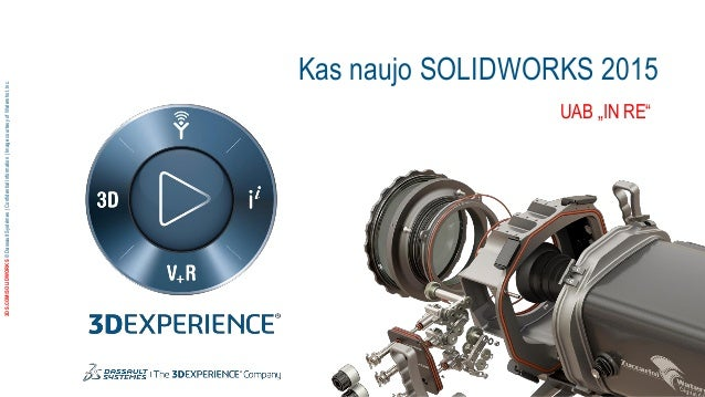 """3DS.COM/SOLIDWORKS© Dassault Systèmes 