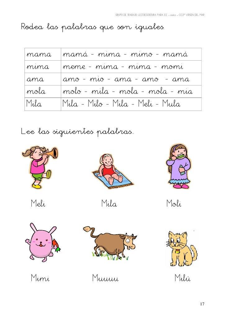 Bonito Letra M Hojas De Trabajo Modelo - hojas de trabajo básicos ...