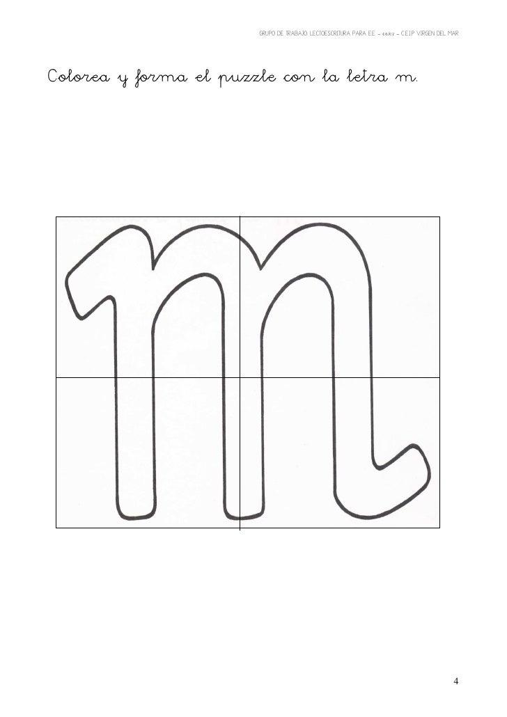 02. letra m