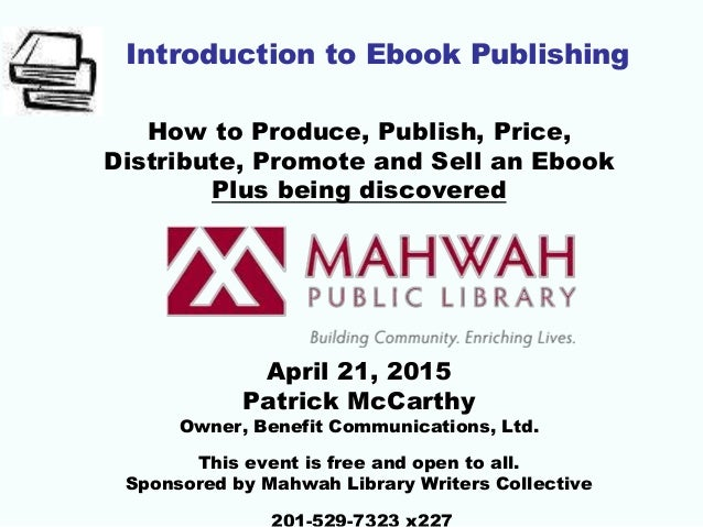 academic writing an introduction ebook library