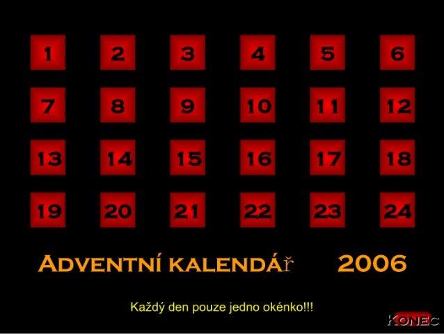 02  Lidé ŽEny  Adv