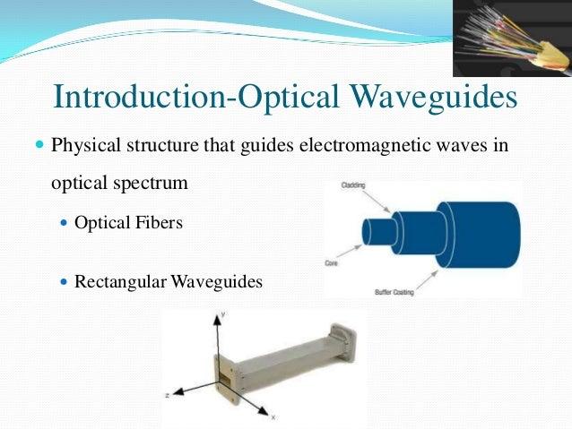 02 optical fiber waveguides rh slideshare net optical waveguide theory snyder and love optical waveguide theory by the finite element method pdf