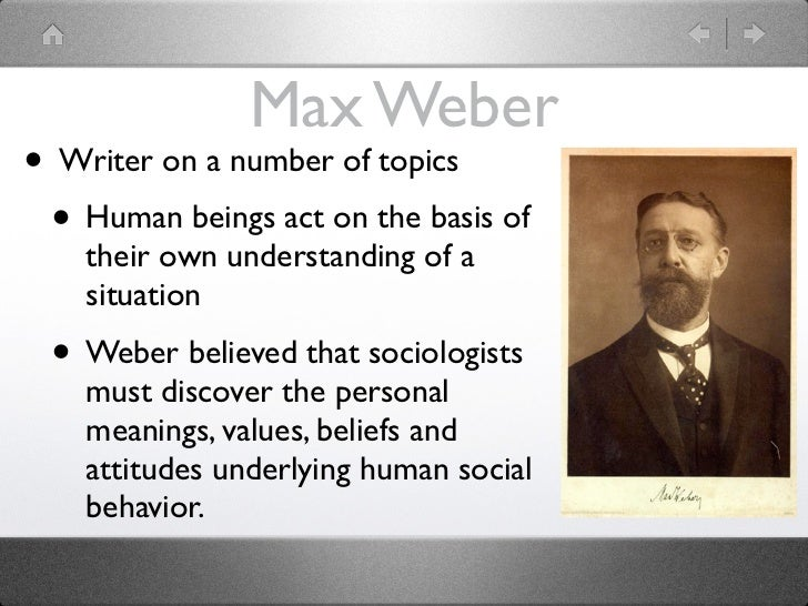 "durkheim and weber on the origins To strongly influence the sociology of religion: durkheim, weber, and marx   especially the ""protestant work ethic,"" weber saw the roots of capitalism."