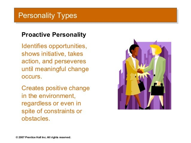 Personality & Value, a Diamond Personality Essay Sample