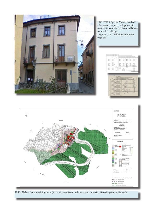 02 portfolio Slide 2