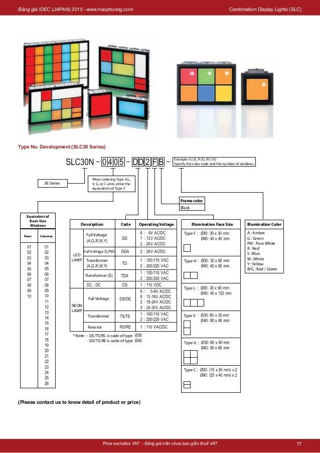 Idec Ry4s Relay Wiring Diagram Idec Rh B U Relay Wiring Diagram on