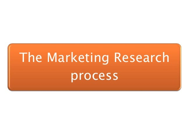 matching process in marketing environment In marketing, segmenting, targeting and positioning (stp) is a broad framework that summarizes and simplifies the process of market segmentation market segmentation is a process, in which groups of buyers within a market are divided and profiled according to a range of variables, which determine the market.