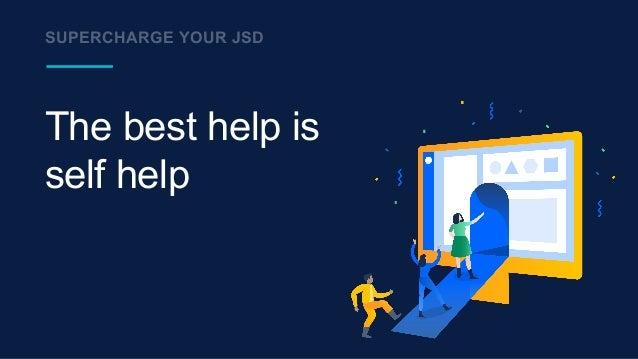 JIRA Service Desk for Customer Service Featuring Intuit